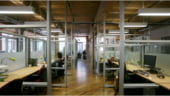 Colliers: Oportunitati semnificative pe piata de birouri