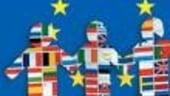 Marea Britanie va avea 3 milioane de someri in 2009