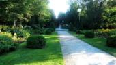 Primaria Ploiesti pune la bataie 15 milioane euro pentru realizarea unui parc municipal