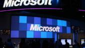 "Microsoft ""surprins"" de interdictia Windows 8 in China"