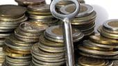 Criza economica forteaza FMI-ul sa isi regandeasca politica de creditare