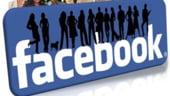 Vezi cati romani utilizeaza Facebook-ul