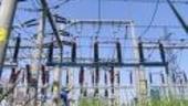 Nuclearelectrica extinde reteaua pentru 7,9 milioane lei