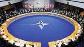 90 milioane lei pentru organizarea Summitului NATO din 2008
