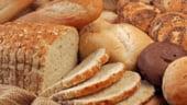Rompan: Reducerea TVA la paine a determinat scaderea evaziunii cu 20% intr-un an