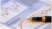 Cererea de locuinte va depasi cu mult oferta in Capitala si in 2008