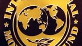 A doua transa din banii FMI vin in septembrie