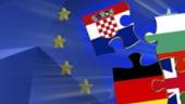 Croatia, inca un membru UE cu temele nefacute la capitolul coruptie