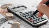 Romania, in topul regional al celor mai reduse costuri de asigurari sociale, dupa reducerea CAS