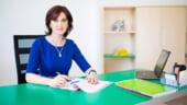 Situatii de distress: Care sunt variantele de redresare financiara a companiei