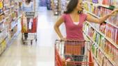 Tabara: Vom discuta reducerea sub 10% a TVA la produsele alimentare