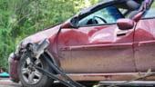 Romania continua sa fie pe primul loc in UE in privinta mortalitatii din accidente rutiere (raport)