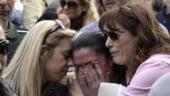 Criza din Cipru ar putea lovi puternic bancile mari din Europa