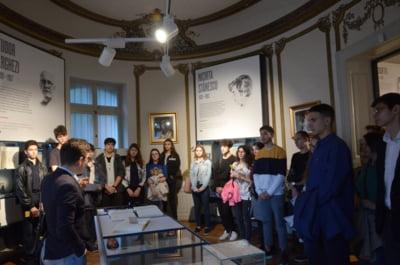 Noaptea Muzeelor va fi organizata la finalul acestui an. Data la care sunt asteptati vizitatorii