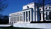 Federal Reserve mentine dobanda cheie la 0-0,25%