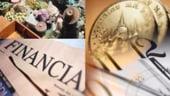 Programul de sprijinire a bancilor elene, de 28 miliarde de euro, nu functioneaza