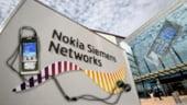 Nokia incheie parteneriatul cu Siemens pentru 1,7 miliarde de euro