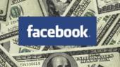 Facebook face primul pas spre lansarea pe bursa