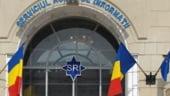 "SRI: Romania isi incepe activitatea ca ""natiune-lider"" in apararea cibernetica a Ucrainei"