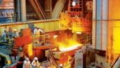 Mittal Galati: Cerem guvernului sa accelereze lucrarile de infrastructura