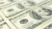 Economia SUA s-a contractat in primul trimestru pentru prima oara dupa 2011, cu 1%