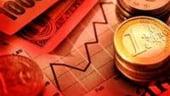 De ce este China al doilea Lehman Brothers