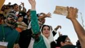 Asasinatul lui Bhutto inca afecteaza economia Pakistanului