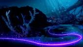 Facebook investeste in fibra optica subacvatica