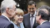 Germania se imprumuta la dobanzi negative