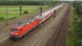 Cel mai mare operator feroviar din Europa cumpara Regiotrans pentru 75 mil euro