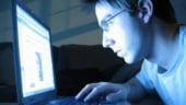 Consiliul Europei a lansat un ghid privind drepturile omului pentru utilizatorii de Internet