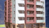 Oferta de apartamente noi - de noua ori peste cerere