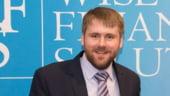 Bogdan Hossu, Wise Finance Solutions: Despre arte martiale si afaceri, la 29 de ani