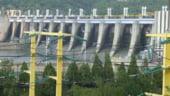 Hidroelectrica a vandut electricitate de 11 milioane de euro pe bursa de energie