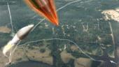 Expert in securitate: Navele de razboi vor trebui trecute pe pilot automat, factorul uman e prea lent in fata noilor arme