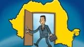 Romania este la jumatatea drumului in recuperarea decalajului tehnologic fata de statele dezvoltate