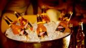 SABMiller: Romanii au baut mai multa bere in 2012, dar mai ieftina