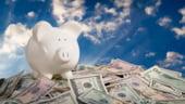 Bancile grecesti ofera dobanzi record la depozite. Care sunt riscurile pentru clienti?
