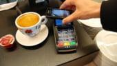 Bancile investesc miliarde in tehnologie, dar startup-urile continua sa le fure din piata