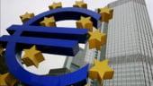 BCE are in vedere inlocuirea Euribor si Libor