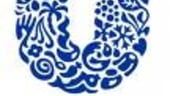Unilever vrea sa-si dubleze in 2010 volumul certificatelor Green Palm