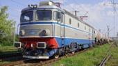 Comisia Europeana cere Romaniei sa ofere stimulente CFR pentru reducerea costurilor si tarifelor