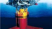 Forarile petroliere de mare adancime, reluate in Golful Mexic