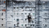 Saracia, cel mai mare risc cu care se confrunta Romania (CE)