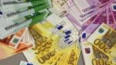 13 milioane de euro falsi, descoperiti in Romania. Cui apartine fabrica de bani