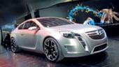 Expozitiile de tuning auto, de masini de curse si Salonul moto vor avea loc in acelasi timp