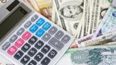 Pulsul economiei in 2012: Vezi ce cred oamenii de afaceri ( I )
