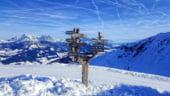 Austria a sacrificat sanatatea turistilor ca sa salveze sezonul de schi? 4.000 de nemti ataca in instanta