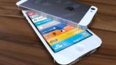 Noul iPhone s-ar putea vinde in 250 de milioane de unitati