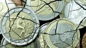 Companiile europene se pregatesc de moartea euro